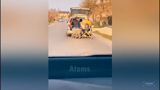 Bad Day at Work 2021 part 13 - Best Funny Work Fails 2021
