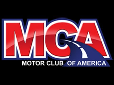 02/ TRAINING MCA Motor Club of America FREE HOW TO Online Job ITS BUSINESS Facebook YouTube Google