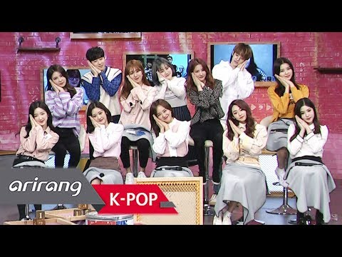 [After School Club] The group with 9 different charms, gugudan(구구단)! _ Full Episode - Ep.304