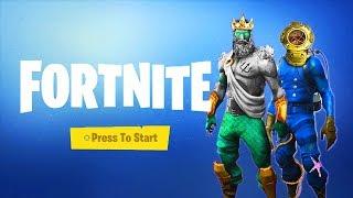 new season 8 battle pass theme leaked fortnite season 8 theme - fortnite season 8 battle pass rewards leaked