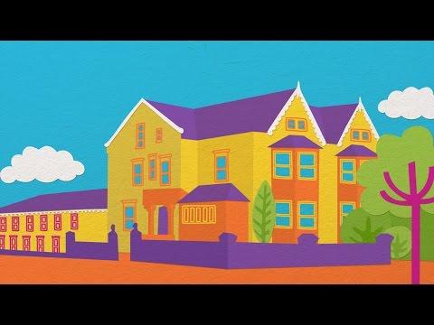 Hove Nursery | Childcare in Hove