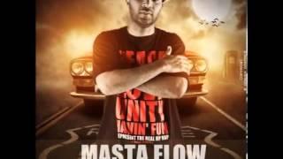 Masta Flow   Number One