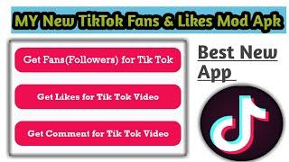 Get likes on tik tok videos in hindi Videos - 9tube tv