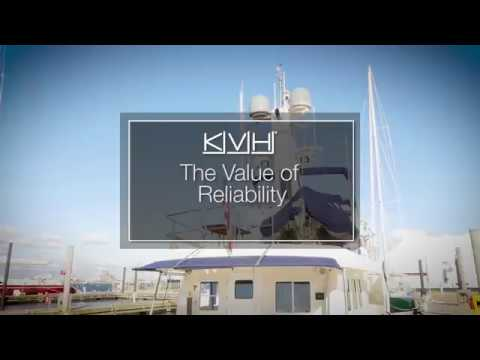 Dirona Video 3: The Value of Reliability
