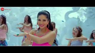 Funk Love : Yo Yo Honey Singh | Sunny Leone | New Song| Jhoota Kahi Ka | Sunny Singh | Status Babu