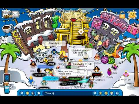 CPPS.ME gameplay Part 1