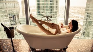 Chill-Out Music Mix 2017 💎 Luxury Relaxing Chill Summer Mix 💎 by Martin Liege