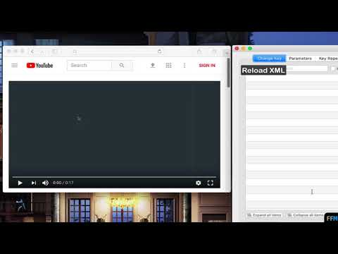 Make YouTube Keyboard Shortcuts Work When Video is not in Focus Free on Mac