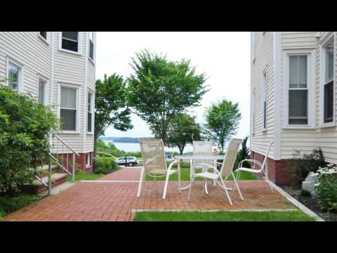 Portland Maine Rentals - 133 Morning St Unit 2, Portland, Maine
