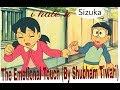 Nobita Sizuka Mushup Song The Emotional Touch By Shubham Tiwari Song Nobita Sizuka mp3