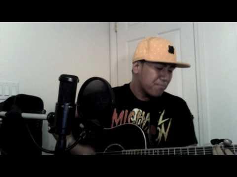 Billionaire (Remix) - J.R.A. - Original by Travis McCoy & Bruno Mars (FREE DOWNLOAD!)