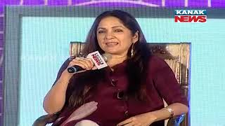 I Think The Situation of Woman Has Not Changed: Neena Gupta