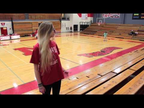 Loving my life in Michigan - High School Year Abroad