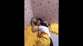 Funny whatsapp videos - Episode 63