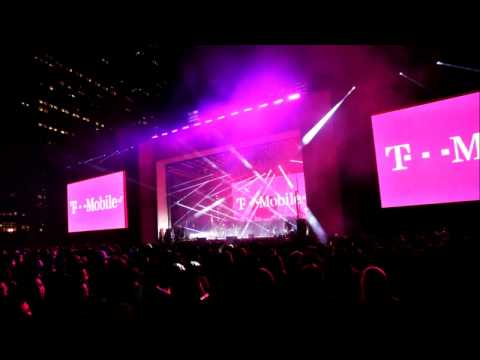 T-Mobile's 'free' tablet data plan? It costs $10 a month