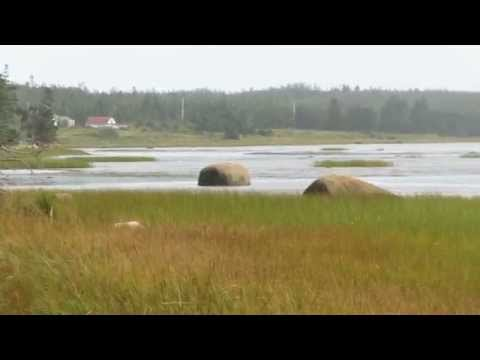 Clam Harbour Nova Scotia
