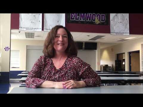 School District of New Berlin - Parent Experience Video - 10