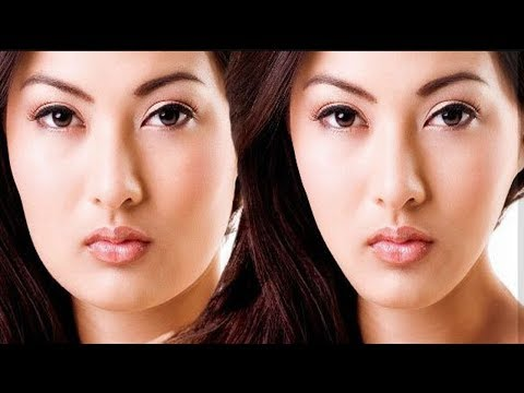 How to Get Rid of Face Fat Fast and Naturally