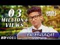 Ek Mulaqat Unplugged Sonali Cable Dance Cover Birthday Speci