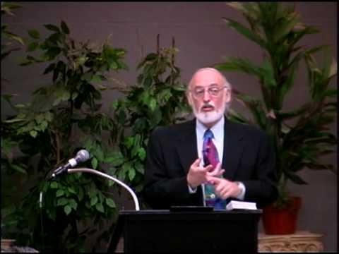 How Much Negativity Can Your Relationship Stand? | Dr. John Gottman