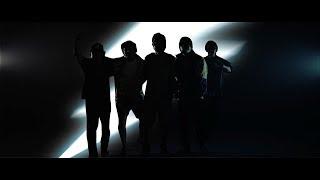 Download RISKY DICE「吾輩はナチュラル・ハイである。」Music Video
