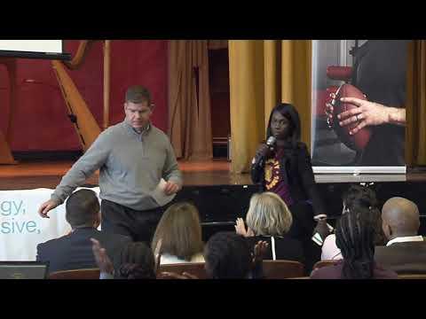 Verizon Innovative Learning Program Distribution Launch