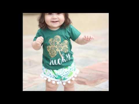 Funny Saint Patrick's Day Shirts