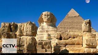 أفلام وثائقية: رحلات بالأذن: مدينة الألف مئذنة - القاهرة