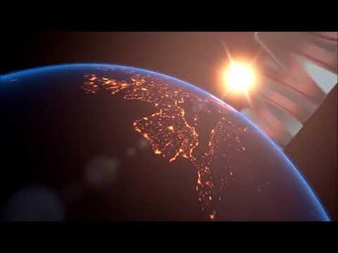 Universal Studios Intro Sony Vegas Blender C4D AE DOWNLOAD 720p