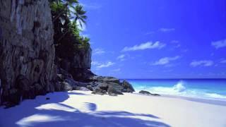 Addex - Ocean Concept (Original Mix) [HD]