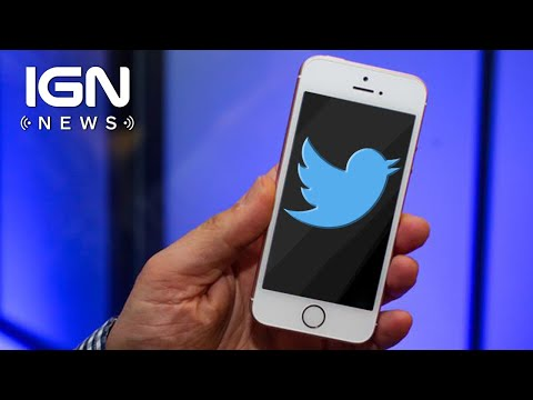 How to Never Spoil Your Friends on Twitter Again - IGN News
