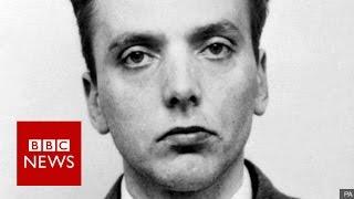 Ian Brady: Moors Murderer dies - BBC News