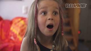 Gender Oppressed Kids | Nonbinary Gender Neutral Parenting