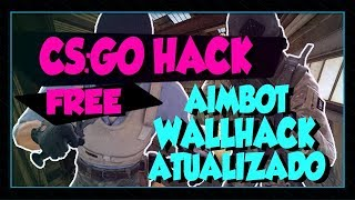 CS:GO Hacking Videos - 9tube tv