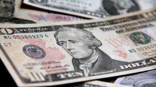 Mexico hits back at U.S. with tariffs