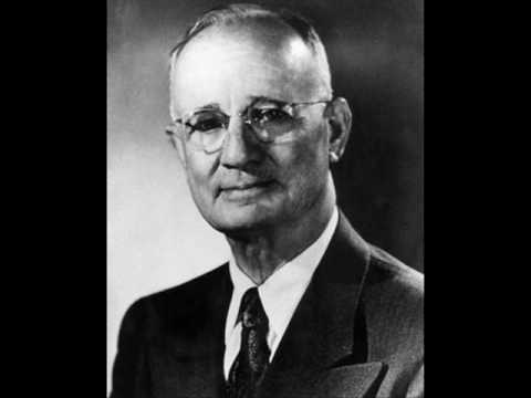 Napoleon Hill The Law of Success in 16 Lessons - Personal Statement - Audiobooks MP3-IPOD format