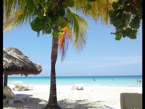 Jamaica - Couples Swept Away - All Inclusive Resort