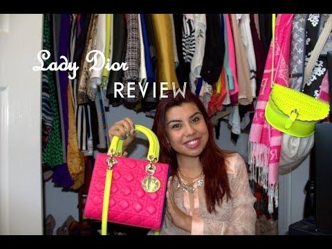 30c72baf83 Miss Dior Handbag 2014 / Ms Purse
