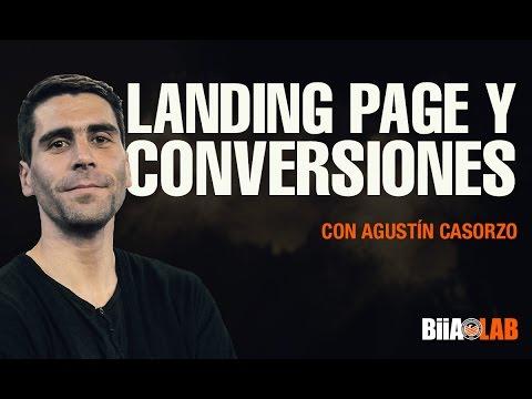 Xxx Mp4 Landing Page Y Conversiones Agustín Casorzo 3gp Sex