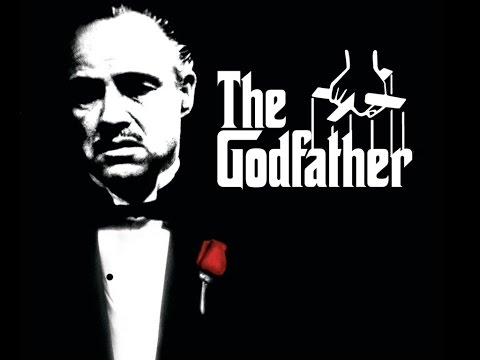How To Download God Father 1 PC Full Game For Free [Windows 7/8] [Voice Tutorial] 2016