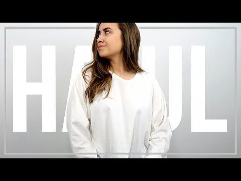 SPRING TRY ON HAUL 2018! | 25 Items in 4 Minutes | urban outfitters, lulu's, forever 21