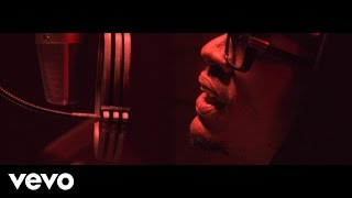 Tech N9ne - Strangeulation Vol. II - CYPHER II ft. CES Cru, Stevie Stone