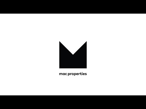 Mac Properties - Who We Are