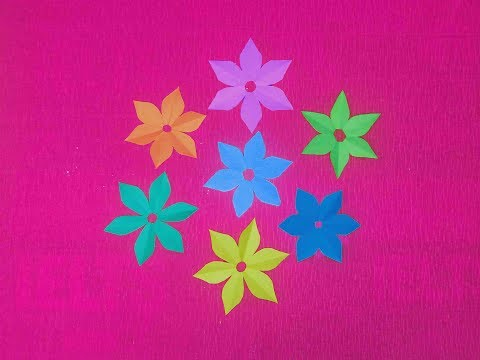 Paper Cutting Design   Dry Craft Design, Patterns & Templates   Art of Learning