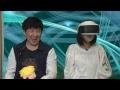ちかまろ姉さんと遊ぼう!アメザリ平井とゲーム実況風番組スーピコ 6月3日 配信回