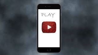 HOW TO PLAY YOUTUBE VIDEOS IN BACKGROUND ON IPHONES.(Working link in description)