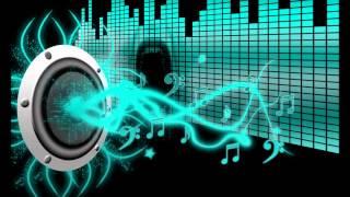 Alvaro Mercer  feat. Lil Jon -  Welcome To The Jungle (Original Mix)