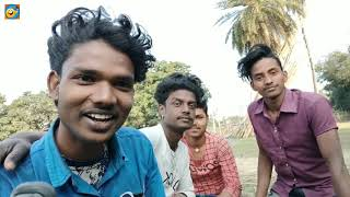 Must Watch New Funny Video😂😂Top New Comedy Video 2020 |Try To Not Laugh 6|#Pooryoutuber