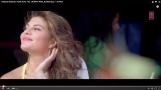 Chittiyaan Kalaiyaan Dj Bali Sydney Remix 2015