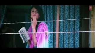 Kaala Rey (Full Song) - Gangs Of Wasseypur 2 - Sneha Khanwalkar